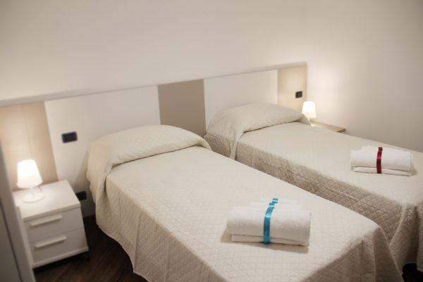appartamento-italia