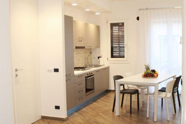 appartamento-sicilia