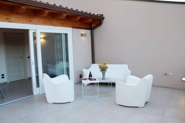 terrazza-appartamento-sicilia